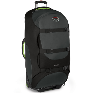 Osprey Shuttle 36 Rolling Gear Bag