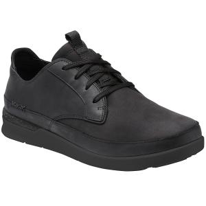 Superfeet Men's Ross Kangaroo Casual Shoes - Size 8