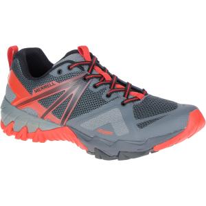 Merrell Men's Mqm Flex Low Hiking Shoes - Size 8