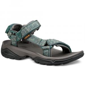 Teva Women's Terra Fi 4 Sandals - Size 6
