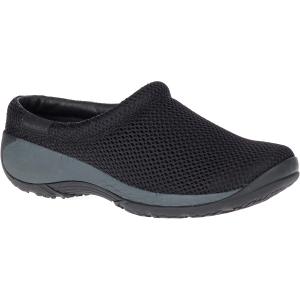 Merrell Women's Encore Q2 Breeze Slip-On Casual Shoes - Size 6