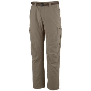 When you are hard at work, so are these pants. Featuring technology that wicks away sweat and...
