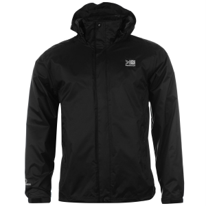 Karrimor Men's Sierra Jacket