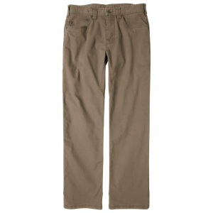 Prana Men's Bronson Pants - Size 30/30