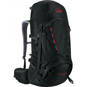 Lowe Alpine Cholatse 45 Backpack