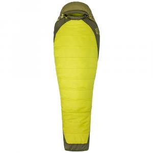 Marmot Trestles Elite 30 Sleeping Bag, Long