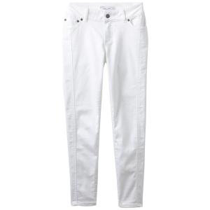 Prana Women's Carlotta Cropped Pants - Size 2