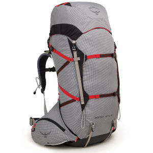 Osprey Aether Pro 70 Backpacking Pack