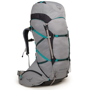 Osprey Women's Ariel Pro 65 Backpacking Pack
