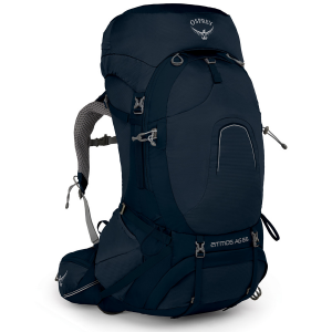 Osprey Atmos Ag 65 Backpacking Pack
