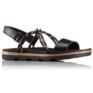 Sorel Women's Torpeda Ii Sandals - Size 6