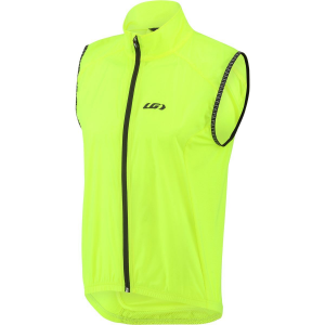 Louis Garneau Men's Nova 2 Cycling Vest