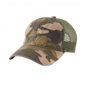 Carhartt Men's Brandt Cap
