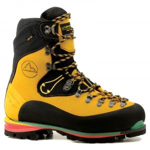 La Sportiva Nepal Evo Gtx Mountaineering Boots