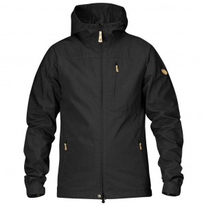 Fjallraven Men's Sten Jacket