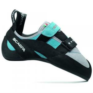 Scarpa Women's Vapor V Climbing Shoes, 2014 - Size 35
