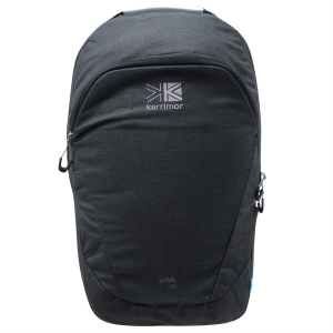 Karrimor Orbit 30 Backpack