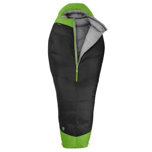 The North Face Inferno 0F Down Sleeping Bag