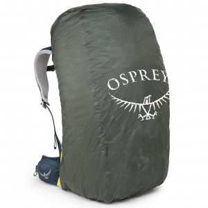 Osprey Ultralight Raincover, Medium