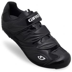 Giro Women's Sante Ii Cycling Shoe - Size 39