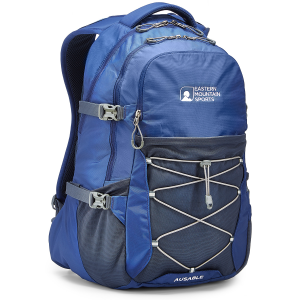 EMS Ausable Daypack