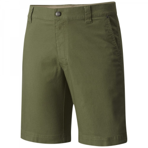 Columbia Men's 8 In. Flex Roc Short - Size 30