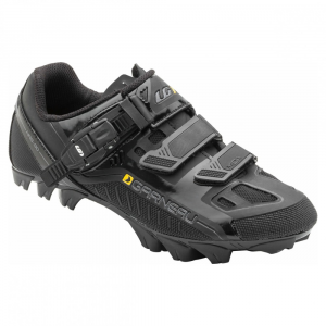 Louis Garneau Women's Mica Mtb Shoes - Size 37
