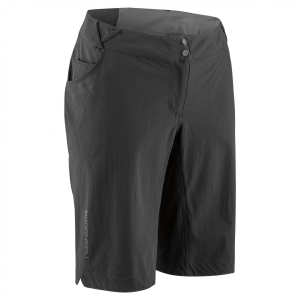 Louis Garneau Women's Connector Cycling Shorts