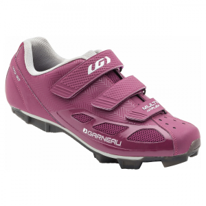 Louis Garneau Women's Multi Air Flex Cycling Shoes - Size 37