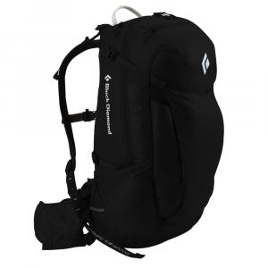 Black Diamond Nitro 26 Pack Backpack