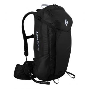 Black Diamond Nitro 22 Pack Backpack