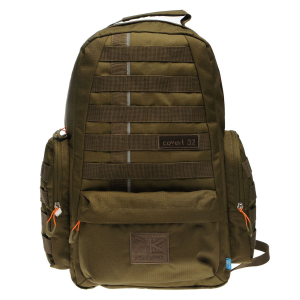 Karrimor Covert Backpack