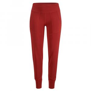 Black Diamond Women's Stem Pants - Size M