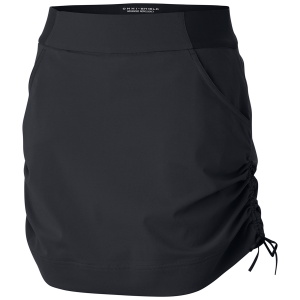 A feminine warm-weather basic that will keep you comfortable and protected during outdoor...
