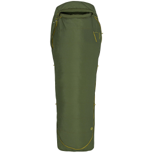 Marmot Kona 30 Sleeping Bag, Regular