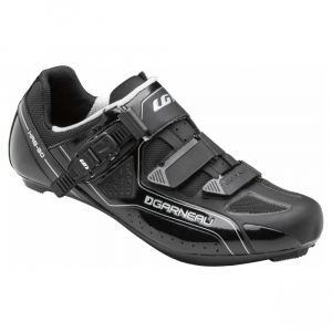 Louis Garneau Copal Cycling Shoes - Size 42