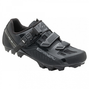Louis Garneau Slate Mtb Shoes - Size 42
