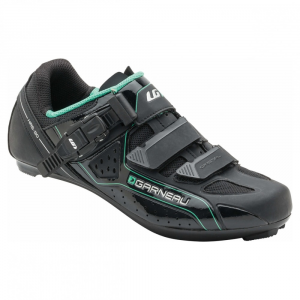 Louis Garneau Women's Cristal Cycling Shoes - Size 37