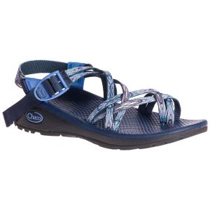 Chaco Women's Z/cloud X2 Sandals - Size 6