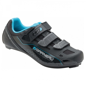 Louis Garneau Women's Jade Cycling Shoes - Size 37