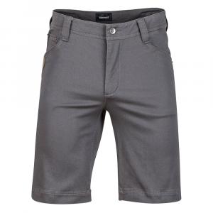Marmot Men's West Ridge Short - Size 30