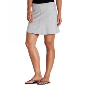 Toad & Co. Women's Seleena Skort - Size XS