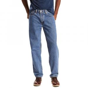 Levi's Men's 560 Comfort Fit Jeans