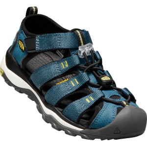 Keen Big Kids' Newport Neo H2 Sandals