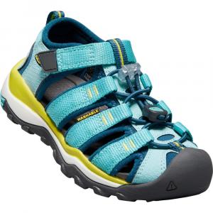 Keen Little Kids' Newport Neo H2 Sandals
