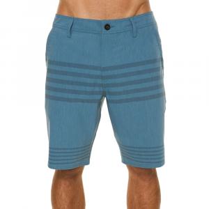 O'neill Men's Mixed Hybrid Shorts
