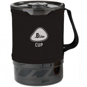 Jetboil 0.8L Fluxring Spare Cup