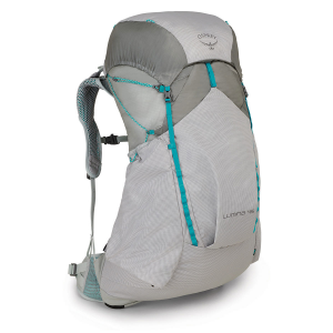Osprey Women's Lumina 45 Backpacking Pack