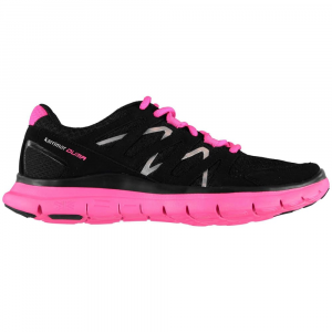 Karrimor Girls' Duma Running Shoes