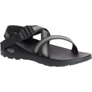 Chaco Men's Z/1 Classic Sandals - Size 8